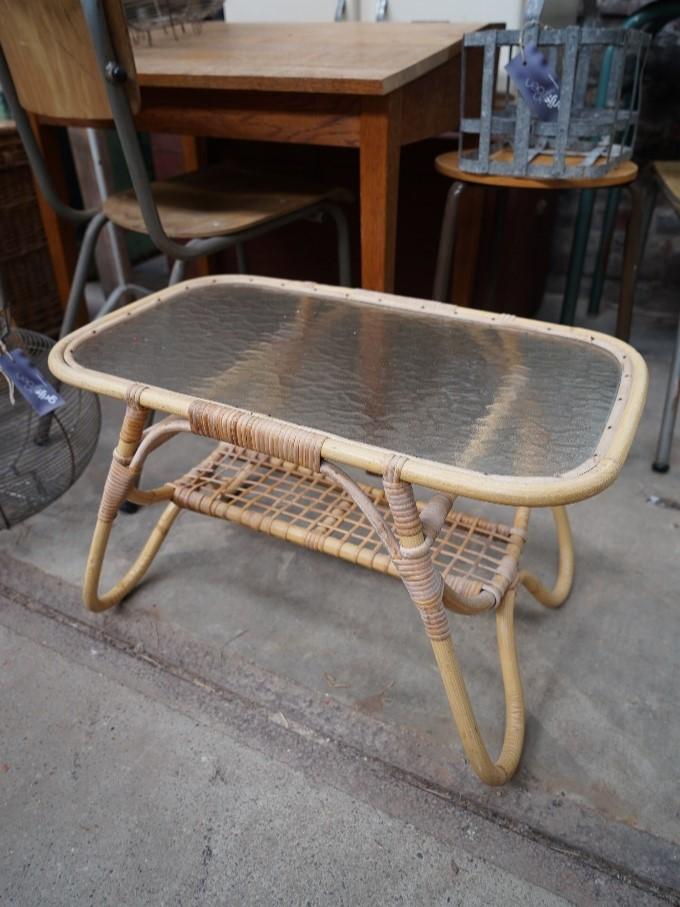 http://myshop.s3-external-3.amazonaws.com/shop4613300.pictures.310.jpg