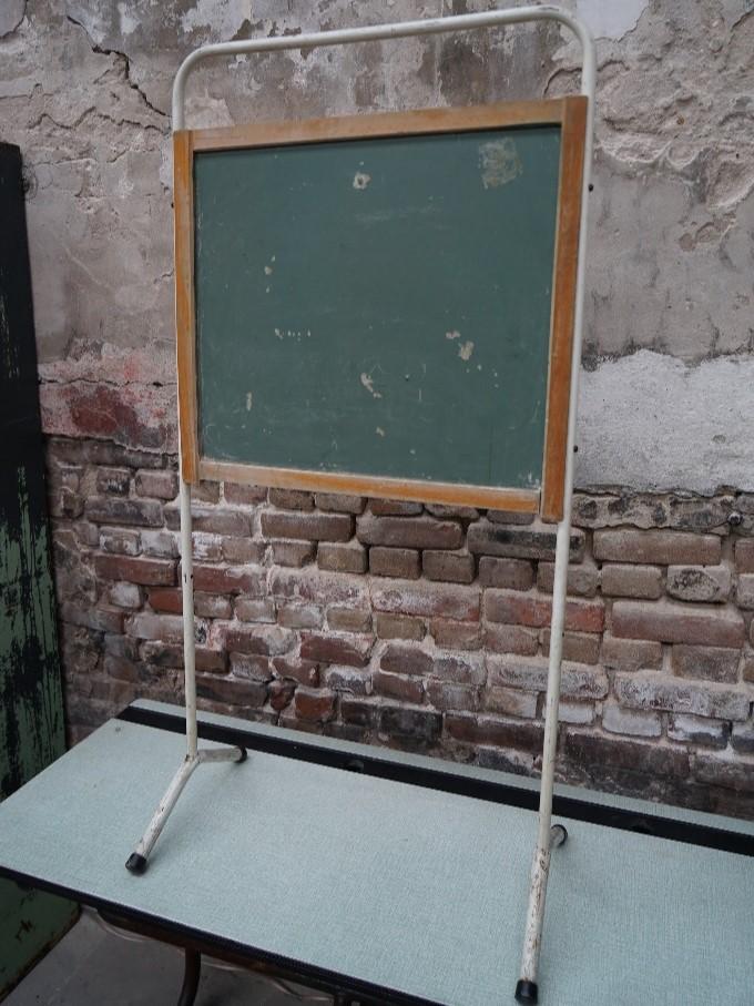 Kinderschoolbord