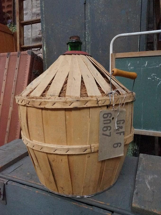 http://myshop.s3-external-3.amazonaws.com/shop4613300.pictures.342.jpg