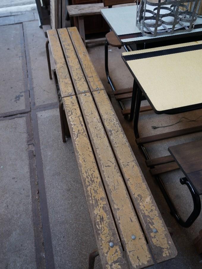 http://myshop.s3-external-3.amazonaws.com/shop4613300.pictures.348.jpg
