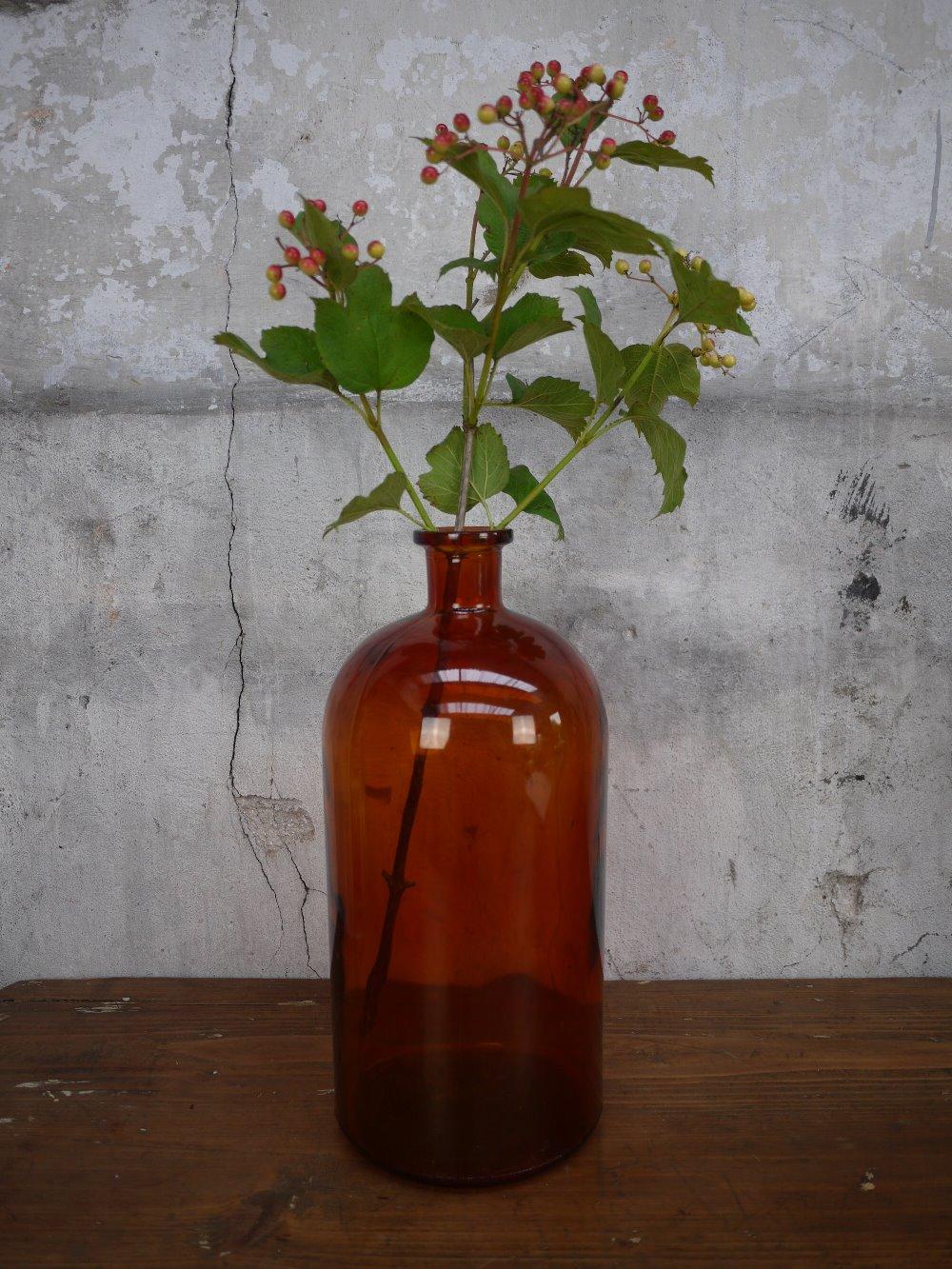http://myshop.s3-external-3.amazonaws.com/shop4613300.pictures.364.jpg