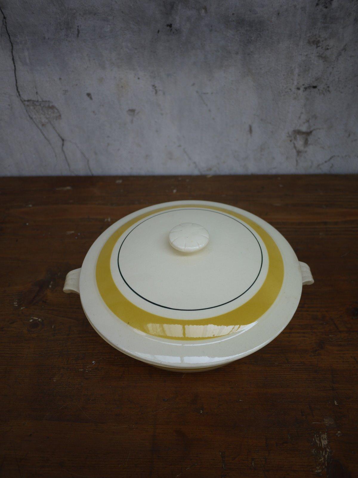 http://myshop.s3-external-3.amazonaws.com/shop4613300.pictures.366.jpg