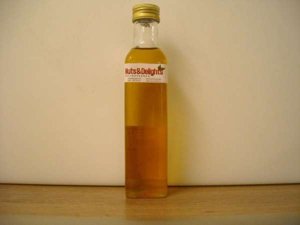 Witte Balsamico