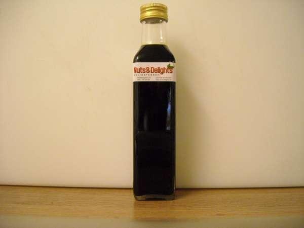 Frambozen azijn