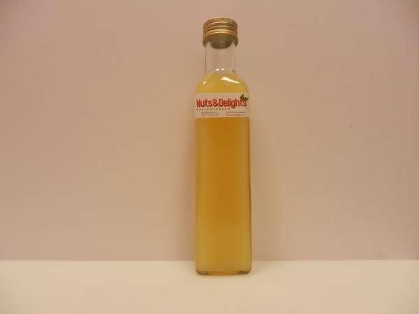 Mango azijn