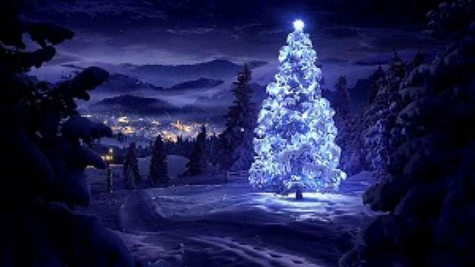 www.kerstdecoratieonline.nl
