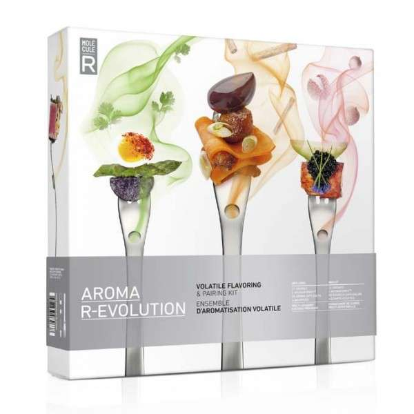 http://myshop.s3-external-3.amazonaws.com/shop4794300.pictures.myshop-medium-aroma-r-evolution.jpg