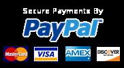 PayPalbetalingen
