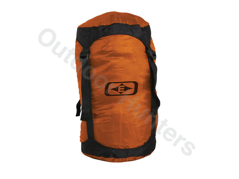 http://myshop.s3-external-3.amazonaws.com/shop4795900.pictures.108968-1_Easton_Outfitters_Stuff_Sack_Compression_Plunjezak_Plunjetas.jpg