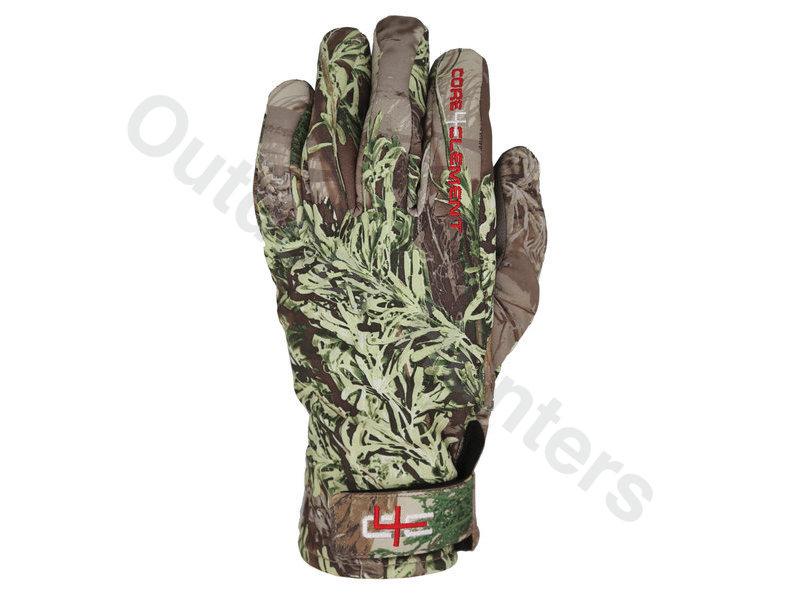 http://myshop.s3-external-3.amazonaws.com/shop4795900.pictures.109033-1_Core_4_Element_Gloves_Element_handschoenen.jpg