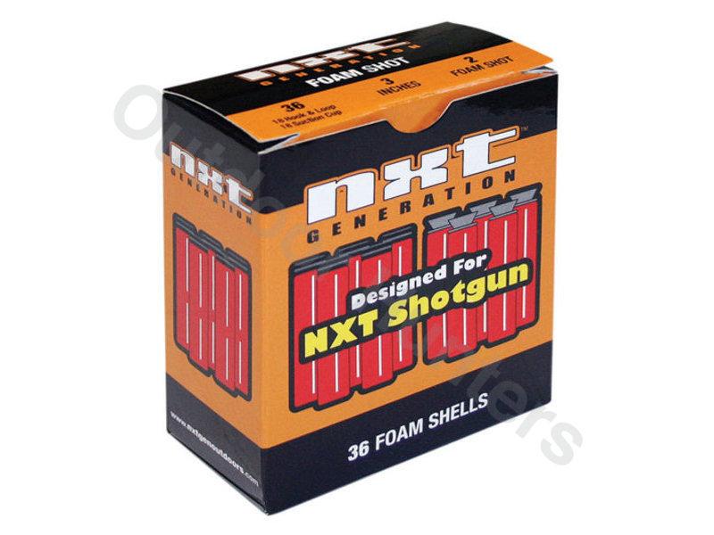 http://myshop.s3-external-3.amazonaws.com/shop4795900.pictures.109321-1_NXT_Generation_Shotgun_Shell_geweer_patronen.jpg