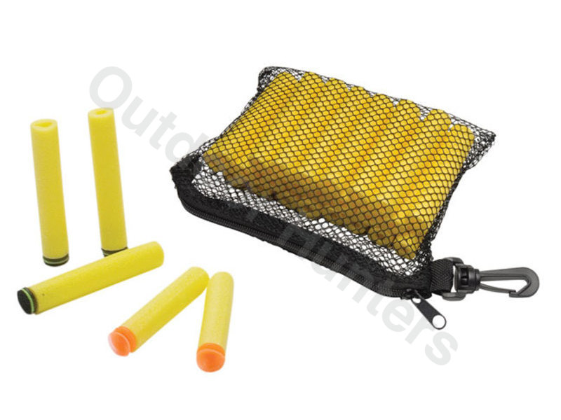 http://myshop.s3-external-3.amazonaws.com/shop4795900.pictures.109322-1_NXT_Generation_Crossbow_kruisboog_speelgoed_projectielen.jpg