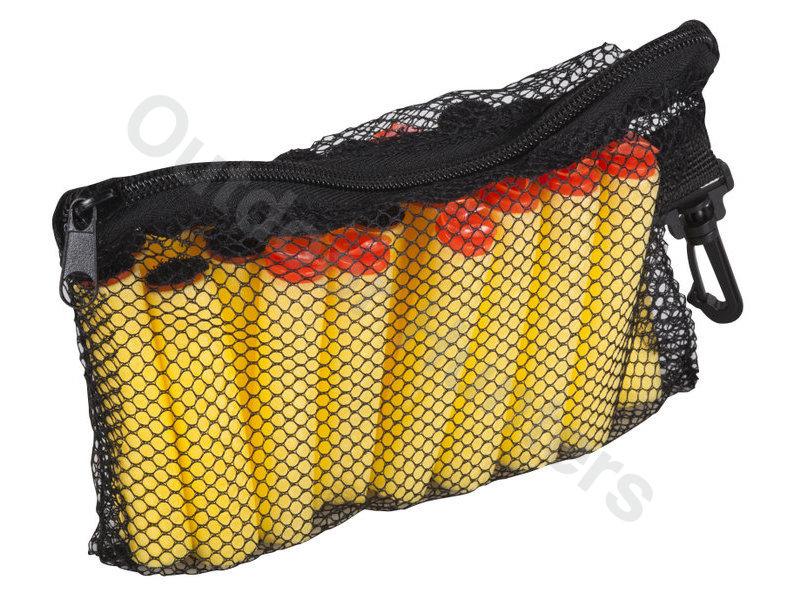 NXT Generation Kruisboog Projectiles Kit
