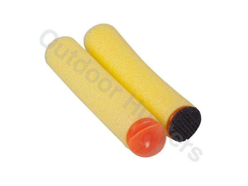 http://myshop.s3-external-3.amazonaws.com/shop4795900.pictures.109322-3_NXT_Generation_Crossbow_kruisboog_speelgoed_projectielen.jpg