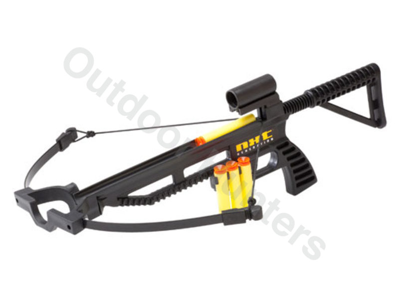 http://myshop.s3-external-3.amazonaws.com/shop4795900.pictures.109323-1_NXT_Generation_Crossbow_tactical_speelgoed_kruisboog_kruisboogpistool.jpg