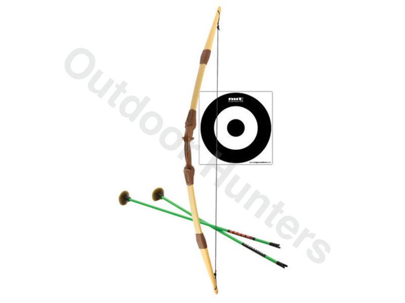 http://myshop.s3-external-3.amazonaws.com/shop4795900.pictures.109326-1_NXT_Generation_Longbow_Ranger_handboog_recurve_RH.jpg