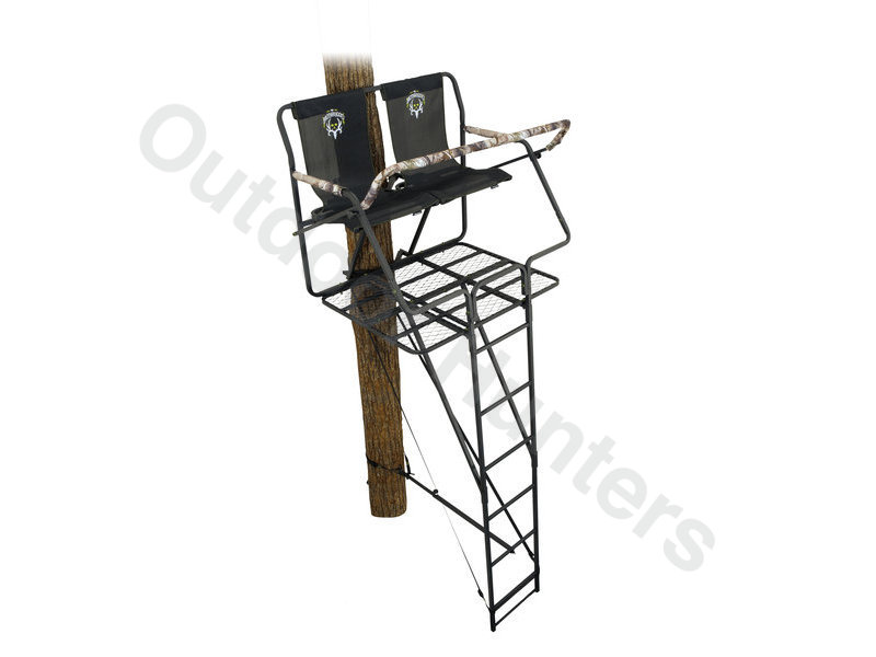 http://myshop.s3-external-3.amazonaws.com/shop4795900.pictures.109385-1_Tree_stand_jachtstoel_boom_Ameristep_Ladder_Stand_Brotherhood_17_Two-Man.jpg