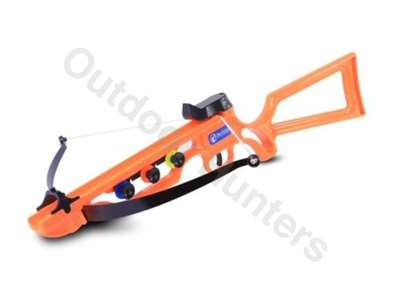 http://myshop.s3-external-3.amazonaws.com/shop4795900.pictures.109799-1_Petron_Fun_Crossbow_speelgoed_kruisboog_pistool.jpg