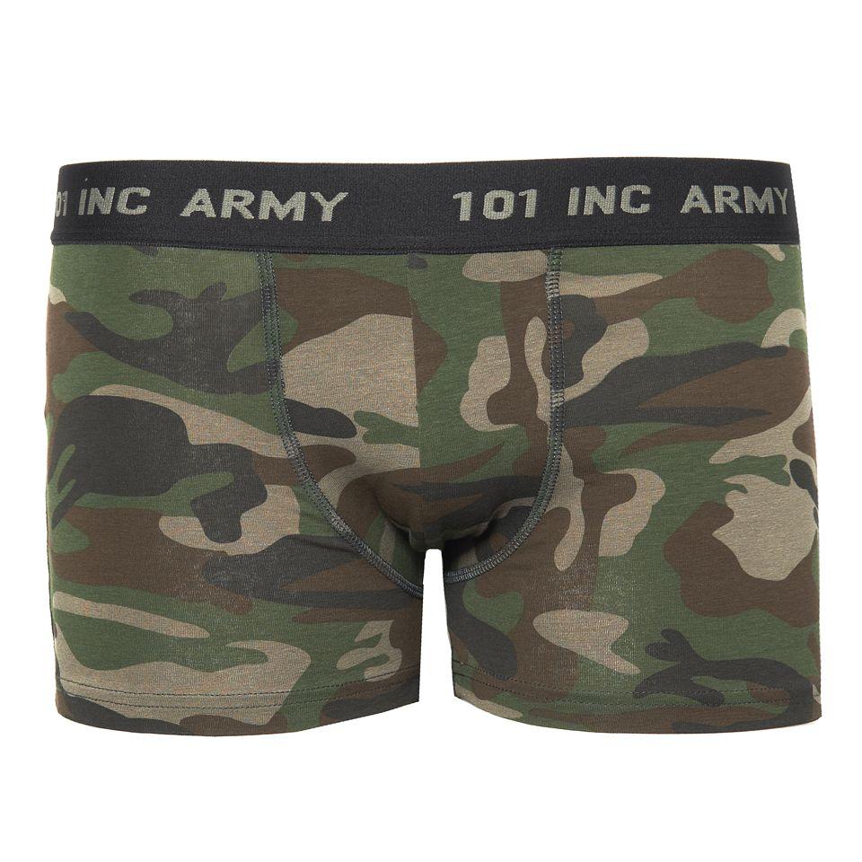 http://myshop.s3-external-3.amazonaws.com/shop4795900.pictures.114280_boxer_short_camo.jpg