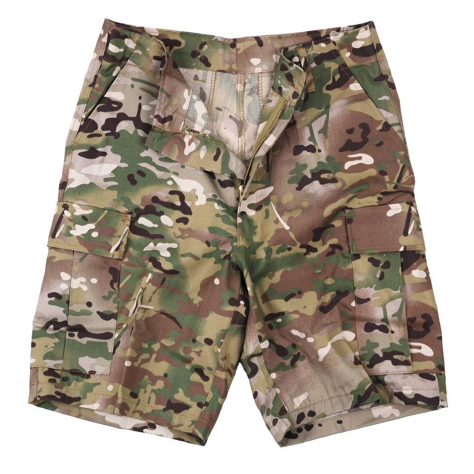 http://myshop.s3-external-3.amazonaws.com/shop4795900.pictures.119270_korte_broeken_camo_army_leger.jpg