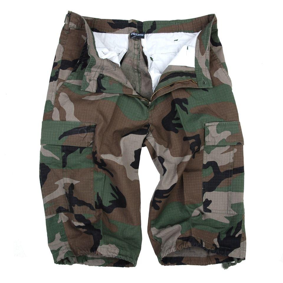 http://myshop.s3-external-3.amazonaws.com/shop4795900.pictures.119278_korte_broeken_camo_army_leger.jpg