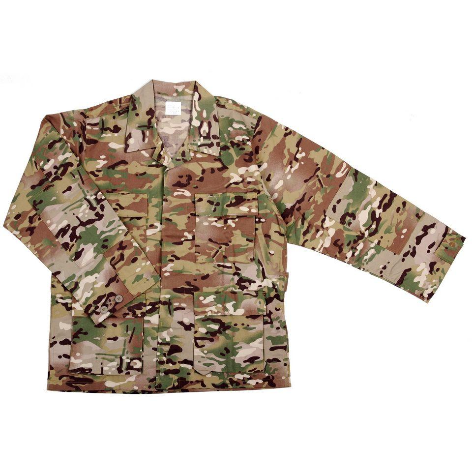 http://myshop.s3-external-3.amazonaws.com/shop4795900.pictures.125432_vest_jassen_binnenjas_camo-army_leger.jpg
