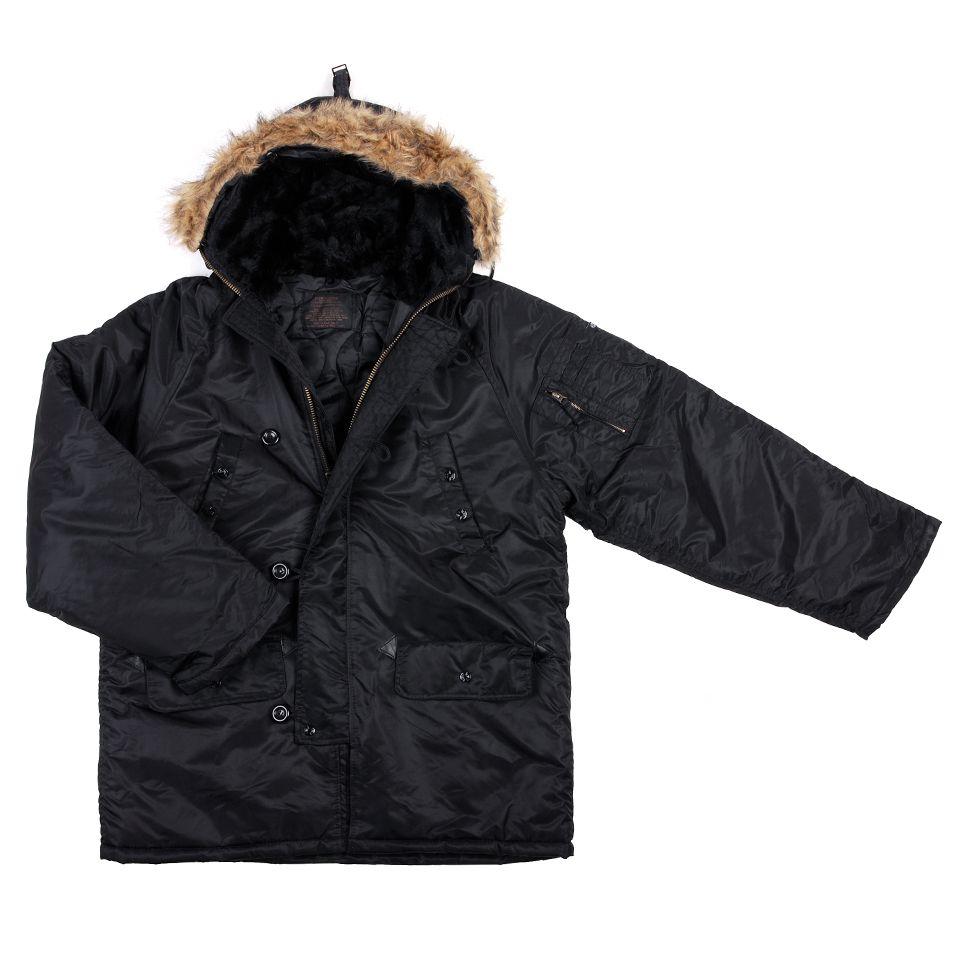 http://myshop.s3-external-3.amazonaws.com/shop4795900.pictures.129483_n3b_jacket.jpg