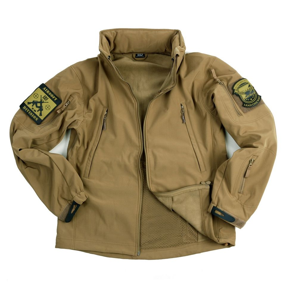 http://myshop.s3-external-3.amazonaws.com/shop4795900.pictures.129840_jack_tactical.jpg