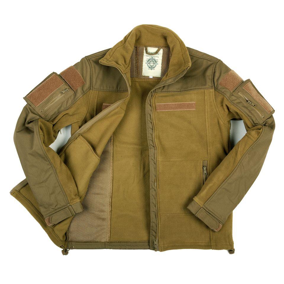 http://myshop.s3-external-3.amazonaws.com/shop4795900.pictures.131365_vest_tactical_airsoft.jpg