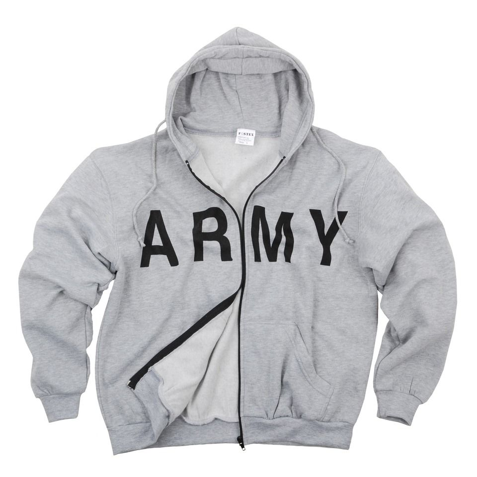 http://myshop.s3-external-3.amazonaws.com/shop4795900.pictures.131450._hoodie_army.jpg