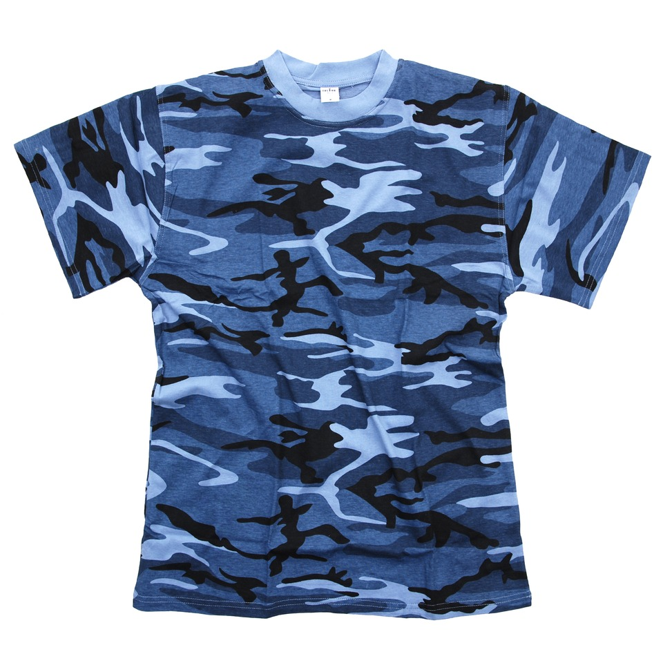 http://myshop.s3-external-3.amazonaws.com/shop4795900.pictures.133394_shirt_camo_airsoft.jpg