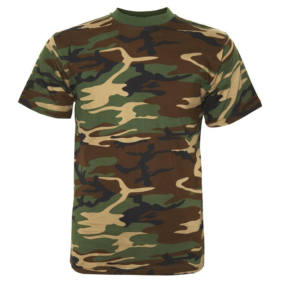 http://myshop.s3-external-3.amazonaws.com/shop4795900.pictures.133395_shirt_camo_airsoft.jpg