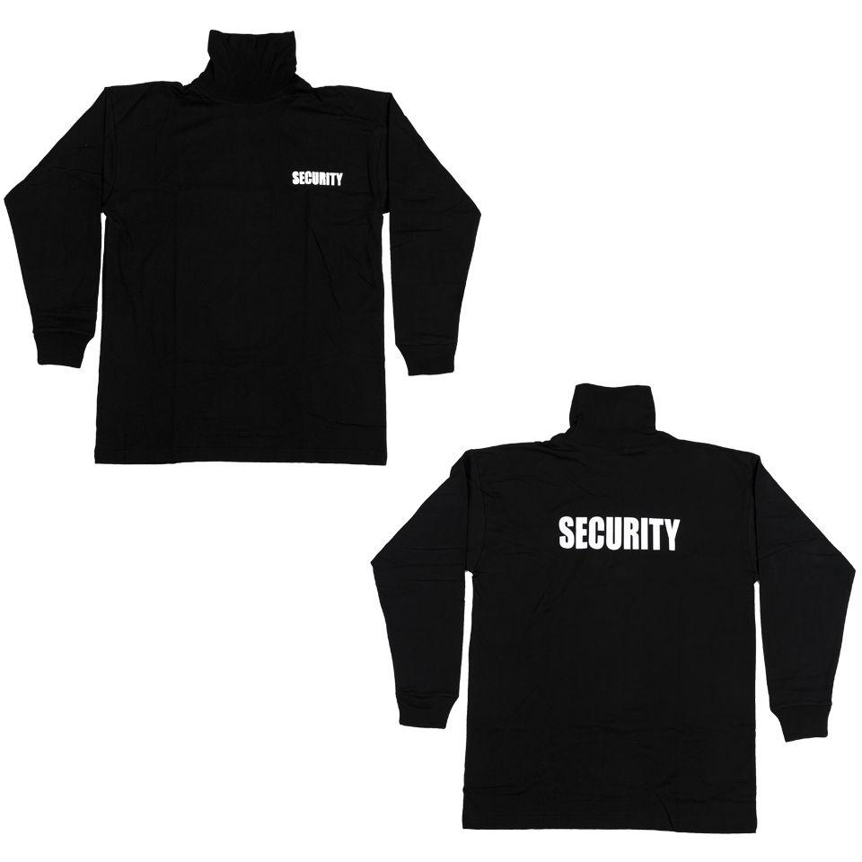 http://myshop.s3-external-3.amazonaws.com/shop4795900.pictures.133397_security_kleding.jpg
