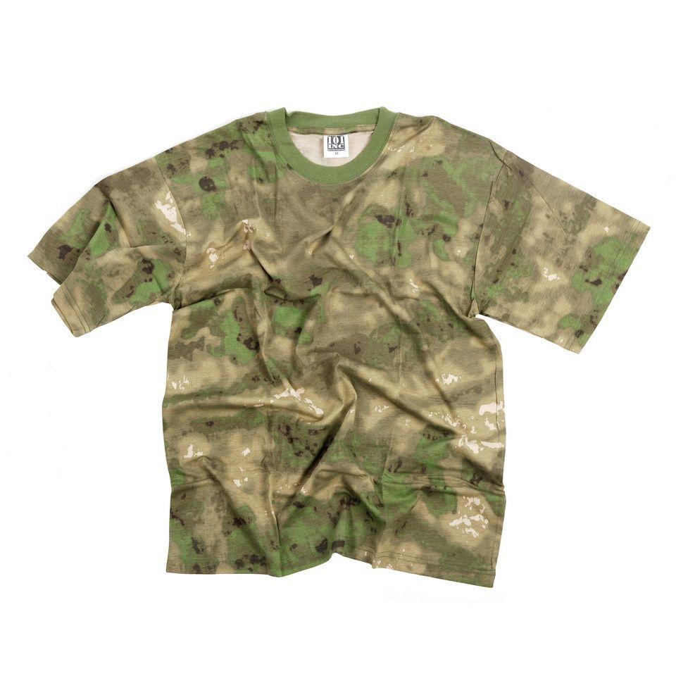 http://myshop.s3-external-3.amazonaws.com/shop4795900.pictures.133511_shirt_camo_airsoft.jpg