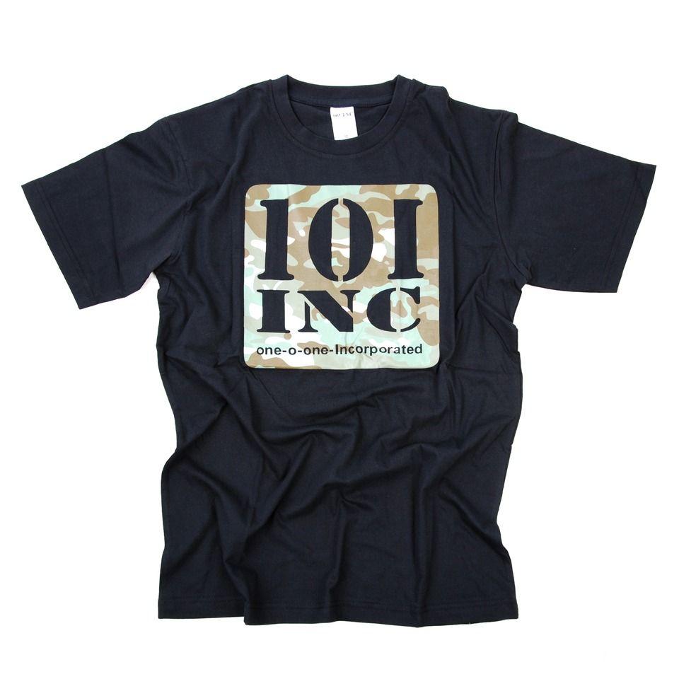 http://myshop.s3-external-3.amazonaws.com/shop4795900.pictures.133512_shirt-101_inc.jpg