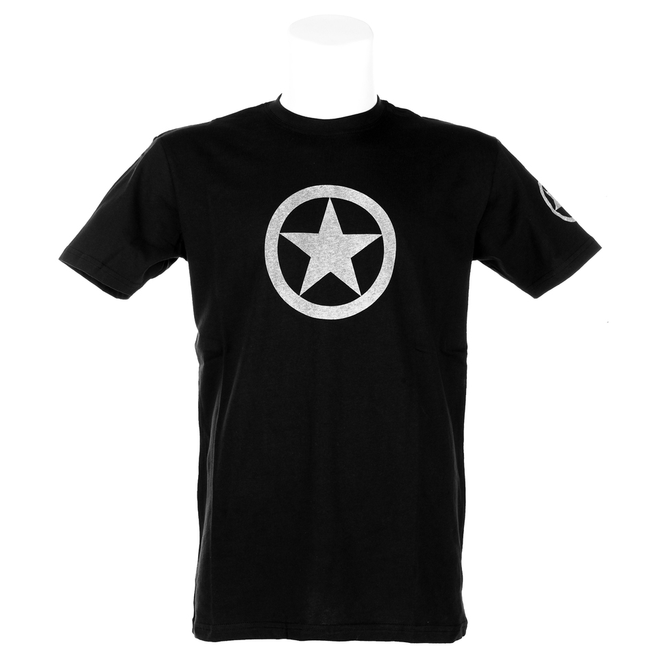 http://myshop.s3-external-3.amazonaws.com/shop4795900.pictures.133518_T-shirt_star_allied.jpg