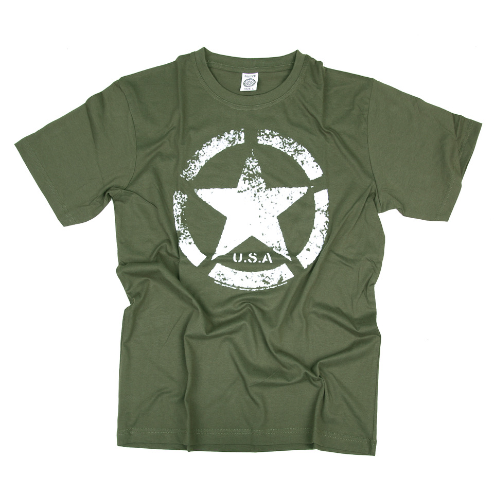 http://myshop.s3-external-3.amazonaws.com/shop4795900.pictures.133535_T-shirt_usa_army_start.jpg