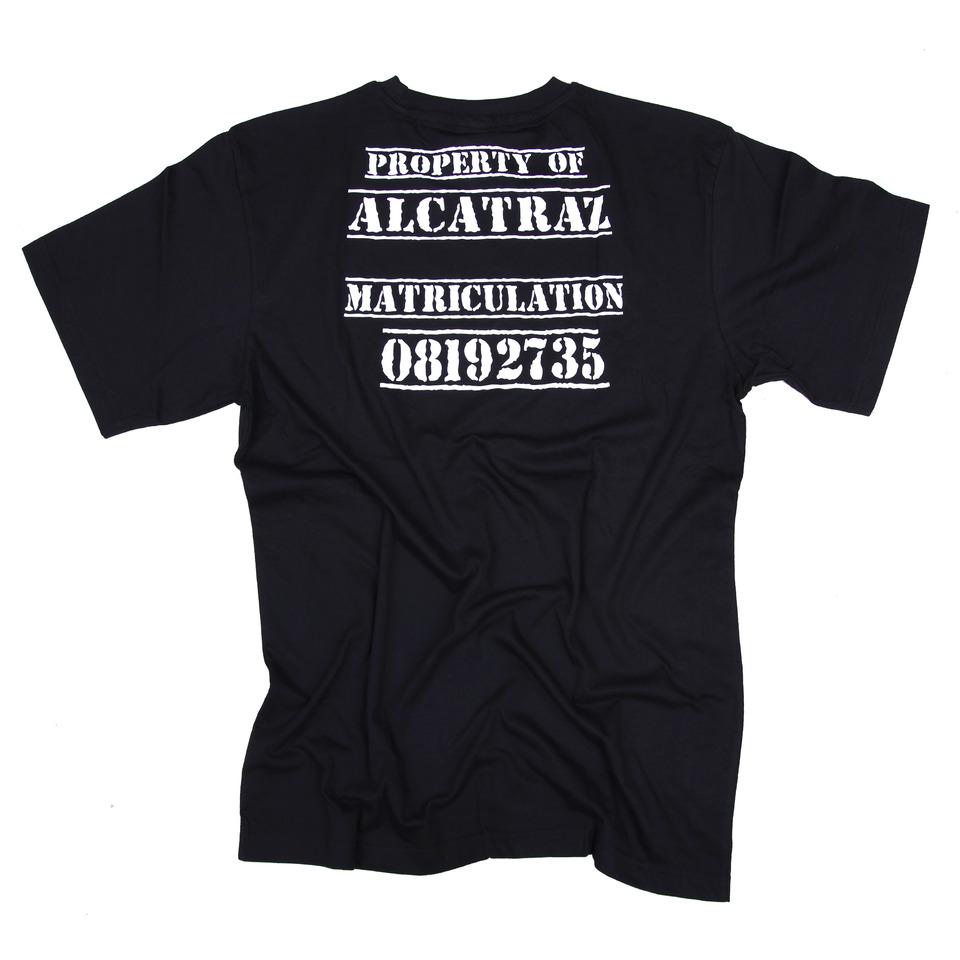 http://myshop.s3-external-3.amazonaws.com/shop4795900.pictures.133536_T-shirt_ALCATRAZ_1.jpg