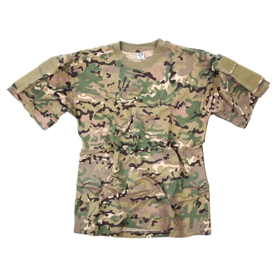 http://myshop.s3-external-3.amazonaws.com/shop4795900.pictures.133540_shirt_camo_tactical_airsoft.jpg