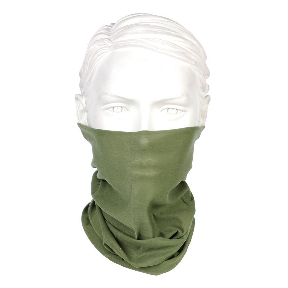 http://myshop.s3-external-3.amazonaws.com/shop4795900.pictures.219265_mask_hals.jpg