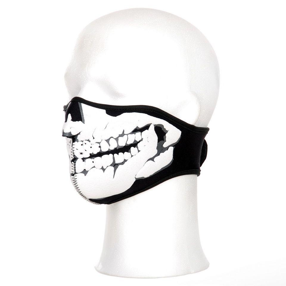 http://myshop.s3-external-3.amazonaws.com/shop4795900.pictures.219292_gezichtsmasker_bikers_masker.jpg