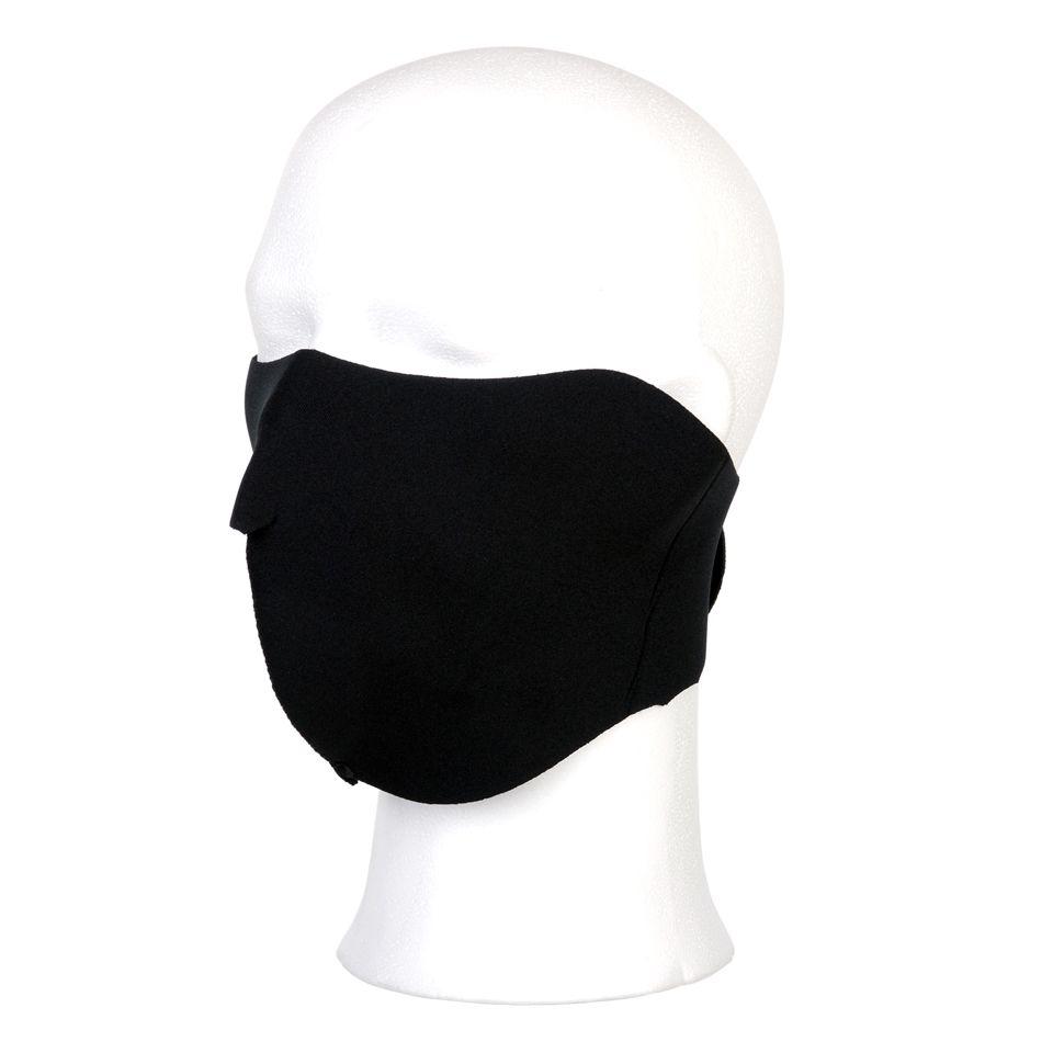 http://myshop.s3-external-3.amazonaws.com/shop4795900.pictures.219301_gezichtsmasker_bikers_masker.jpg