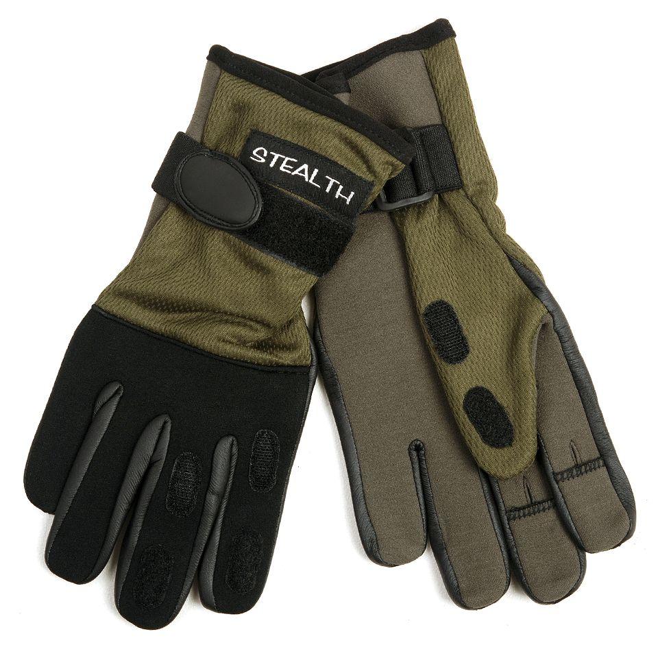 http://myshop.s3-external-3.amazonaws.com/shop4795900.pictures.221231_handschoenen_tactical_bikers_motorhandschoenen_vissershandschoenen.jpg