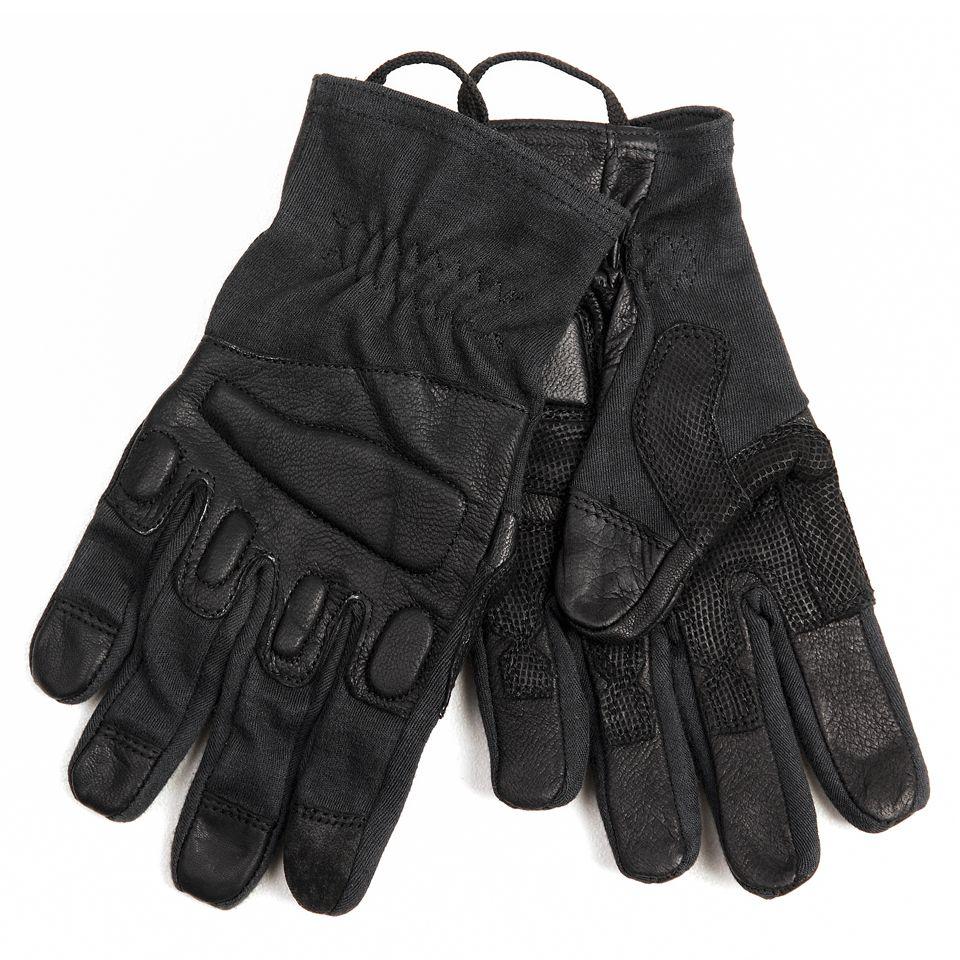 http://myshop.s3-external-3.amazonaws.com/shop4795900.pictures.221232_handschoenen_tactical_bikers_motorhandschoenen_vissershandschoenen.jpg