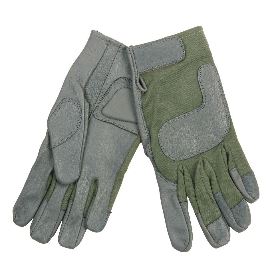 http://myshop.s3-external-3.amazonaws.com/shop4795900.pictures.221240_handschoenen_tactical_bikers_motorhandschoenen_vissershandschoenen.jpg