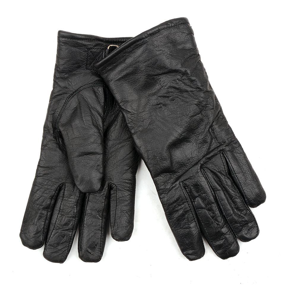 http://myshop.s3-external-3.amazonaws.com/shop4795900.pictures.228220_handschoenen_tactical_bikers_motorhandschoenen_vissershandschoenen.jpg