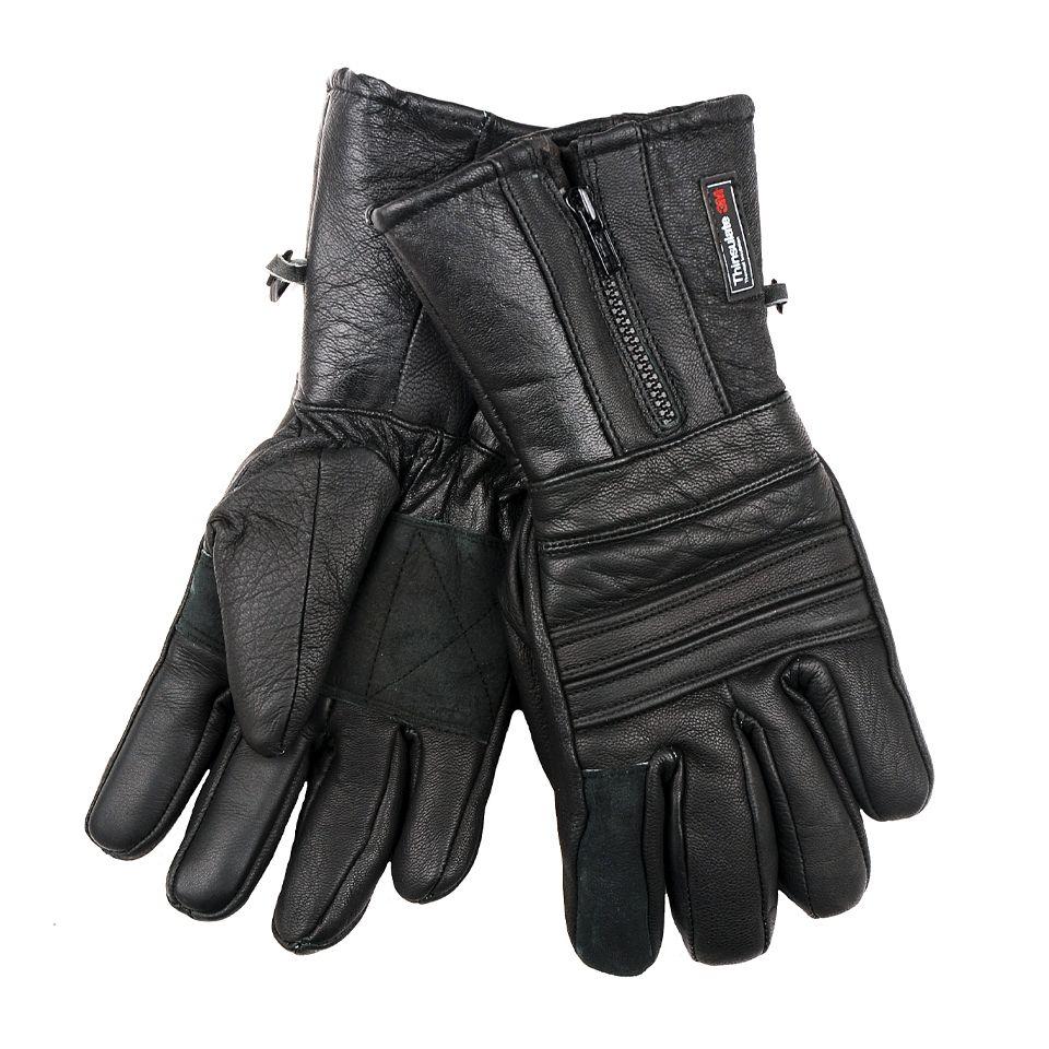 http://myshop.s3-external-3.amazonaws.com/shop4795900.pictures.228223_handschoenen_tactical_bikers_motorhandschoenen_vissershandschoenen.jpg
