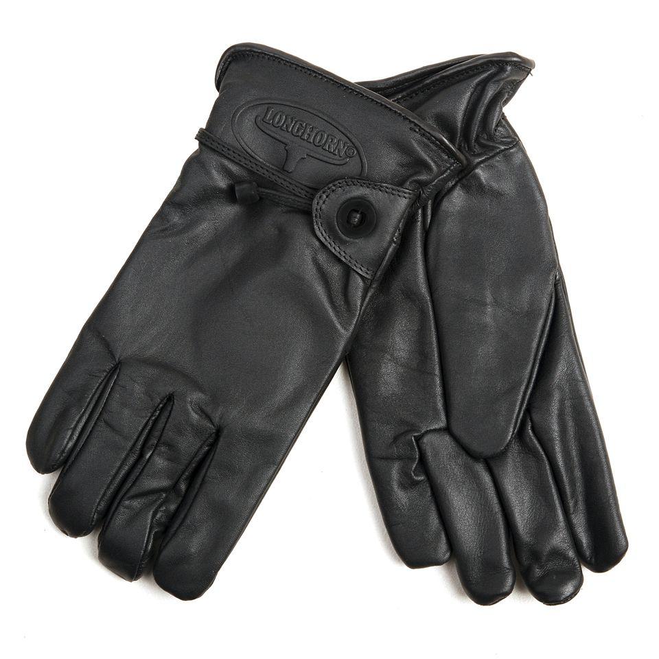 http://myshop.s3-external-3.amazonaws.com/shop4795900.pictures.228224_handschoenen_tactical_bikers_motorhandschoenen_vissershandschoenen.jpg