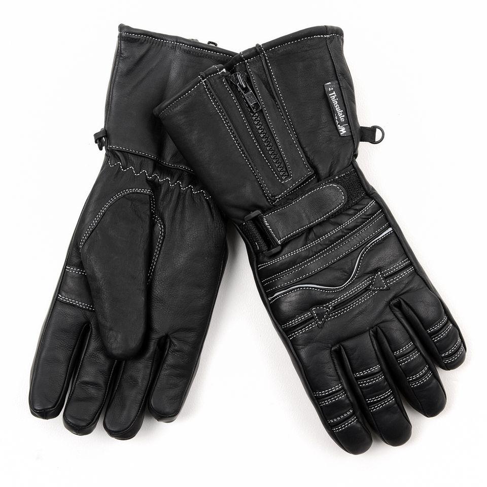http://myshop.s3-external-3.amazonaws.com/shop4795900.pictures.228226_handschoenen_tactical_bikers_motorhandschoenen_vissershandschoenenjpg.jpg
