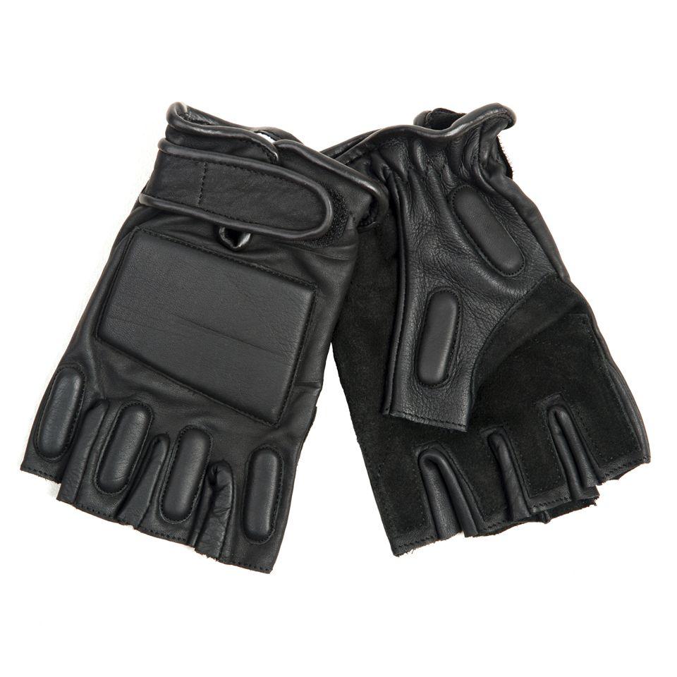 http://myshop.s3-external-3.amazonaws.com/shop4795900.pictures.228275_handschoenen_tactical_bikers_motorhandschoenen_vissershandschoenen.jpg